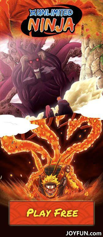 One Piece Episode 122 English Dub - animeselect.co
