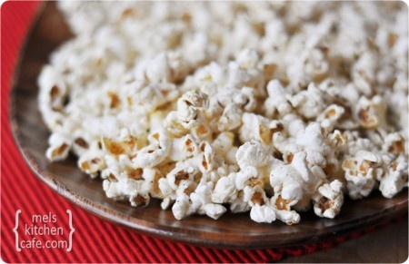 1000+ images about Popcorn on Pinterest | Popcorn recipes, Caramel ...