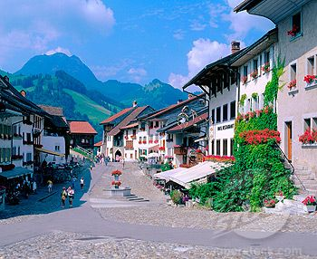 cannot wait. just a few more weeks until I am in Gruyere Switzerland