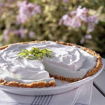 Easy No-Bake Diabetic Dessert Recipes | Diabetic Living Online