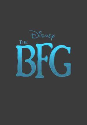 Secret Link Regarder The BFG English Premium Cinema gratis Download Click…