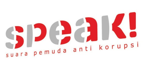 Suara Pemuda Anti Korupsi- Indonesian Youth Anti Corruption organization