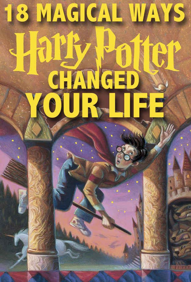 Harry Potter Books Young Readers : Best magical things images on pinterest harry potter