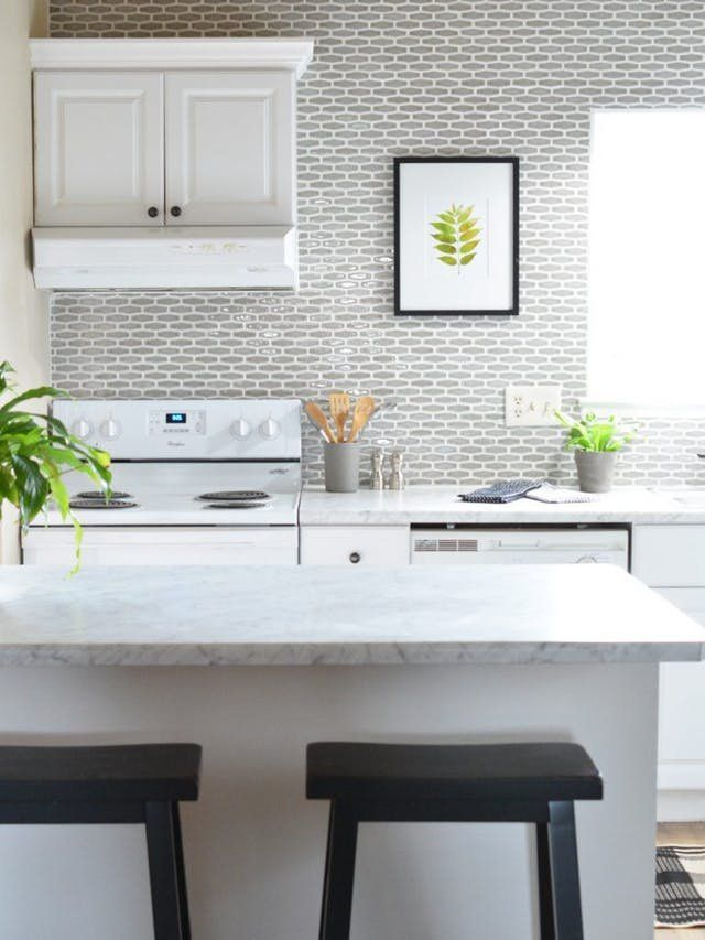 Beyond Subway Tile 9 Totally Gorgeous Alternatives For Your