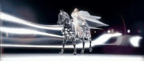 By Realise Studio (Paul Simpson) goldfrapp and the silver horse https://www.youtube.com/watch?v=uco-2V4ytYQ&feature=youtube_gdata_player
