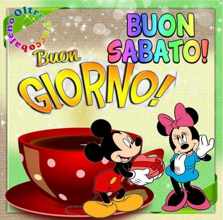 34 best buongiorno buon sabato images on pinterest for Immagini di buongiorno e buon sabato
