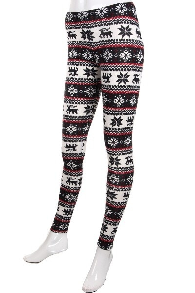69 best Things I want in my Closet: Leggings images on Pinterest ...