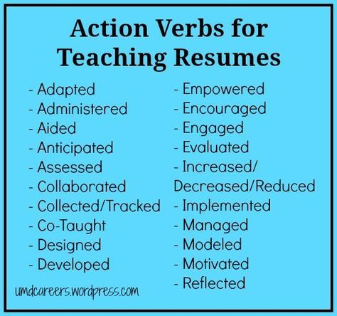 Student Teaching On Resume Adorable 24 Best Hire Me Images On Pinterest  School Resume Ideas And .