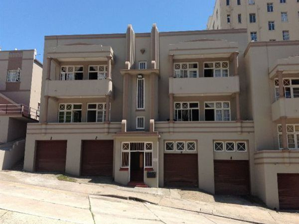 8 bedroom house in Port Elizabeth Central, , Port Elizabeth Central, Property in Port Elizabeth Central - T263235