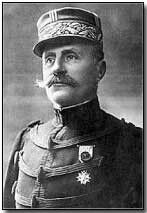 """DIANA'S GREATEST 20TH CENTURY THINKERS.   """"The most powerful weapon on earth is the human soul on fire.""""  — Field Marshal Ferdinand Foch"""