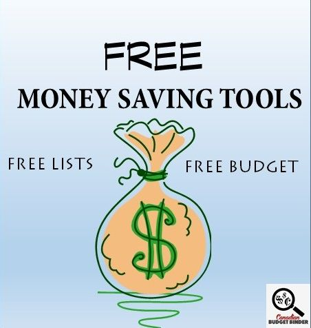 Best 25+ Budgeting tools ideas on Pinterest Budgeting tips - wedding budget calculators