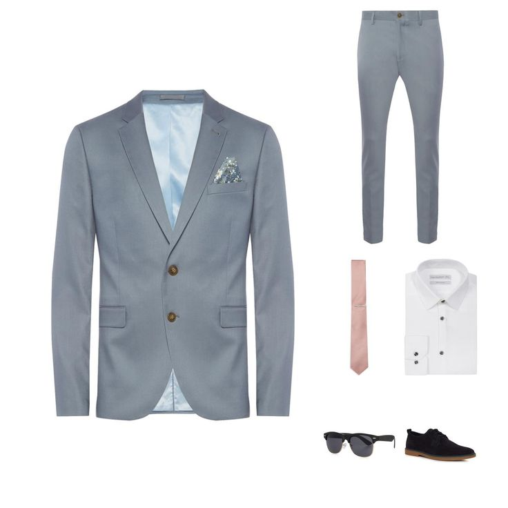 Check out the outfit I created on the Primark website @primark #primarkoutfitbuilder #primarkoutfitchallenge http://www.primark.com/en/outfits/115628,wedding-outfit