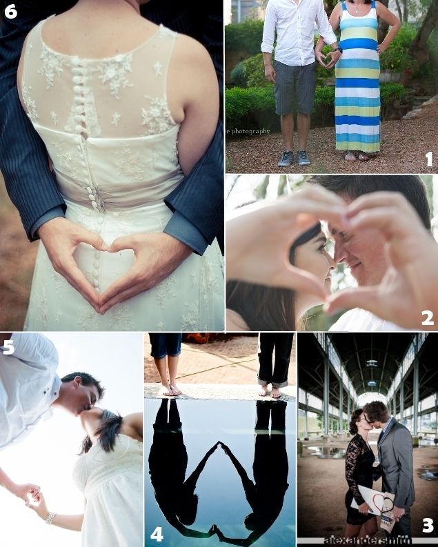 Best 25 Unique wedding poses ideas on Pinterest Wedding picture