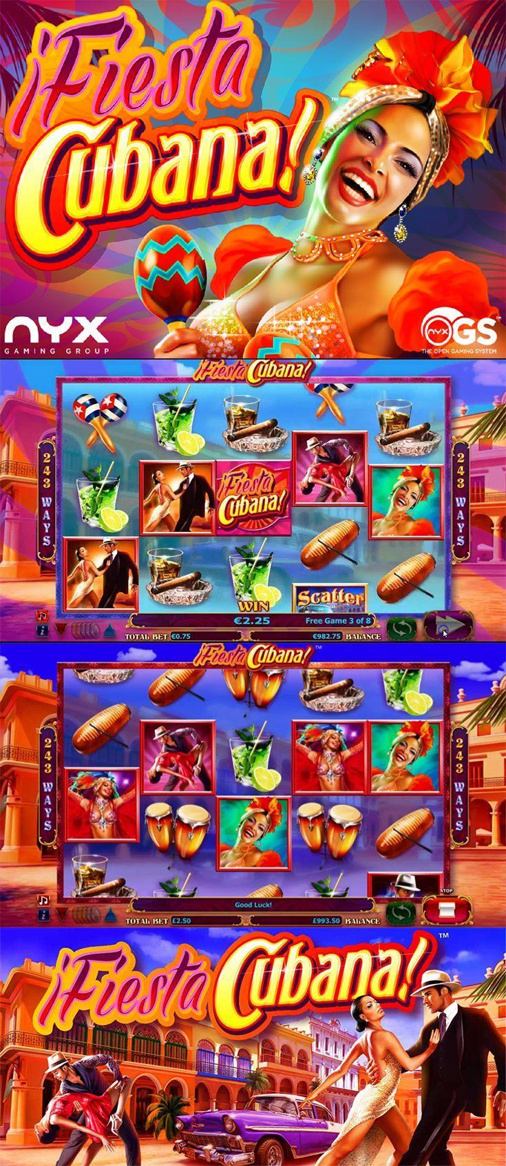 Slot game online for mobile