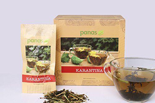 Artikel Firman Pratama(1)