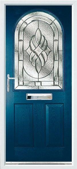 Stafford Composite Doors From Solidor | Front Doors  sc 1 st  Pinterest & 12 best The Stafford Range images on Pinterest | Range 12 months ... pezcame.com