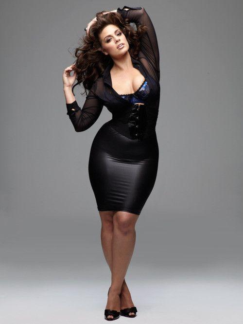 Sports Illustrated Features Plus Size Model Ashley Graham  Pageant News  Ashley graham Ashley