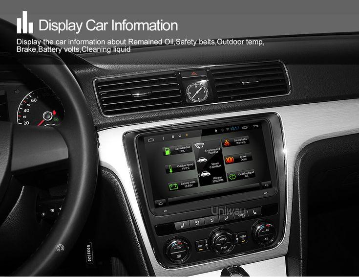 https://ru.aliexpress.com/item/Uniway-ADZ9071-2-16-2-DIN-android-DVD-VW-Passat-B5/32832622621.html?aff_platform=aaf