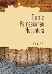 Dunia Pernaskahan Nusantara | insistpress