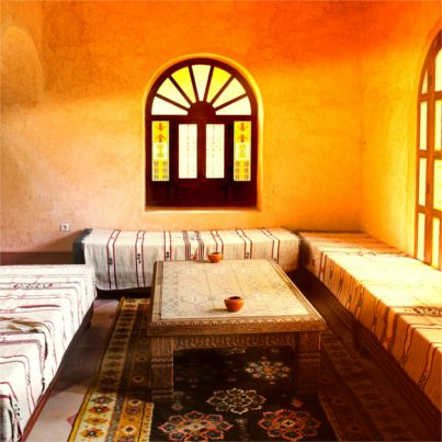 #sterlingandhydelunchtimegetaway #morocco Lunchtime Dreaming-Where do you wish you were today?