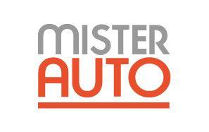 Koop goedkope auto-onderdelen bij Mister-Auto, de specialist voor automaterialen en accessoires die een ruime keuze biedt voor Volvo, Opel, Ford, Mercedes of Peugeot onderdelen ; Raadpleeg de voorraad Bosch, Purflux, Febi, Hella en Continental onderdelen en koop uw auto-onderdelen online tegen kortingsprijzen.