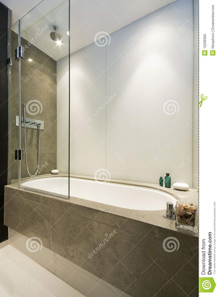 119 Best We Live In A Glass Bathroom Images On Pinterest | Room, Bathroom  Ideas And Bathtub Shower Combo
