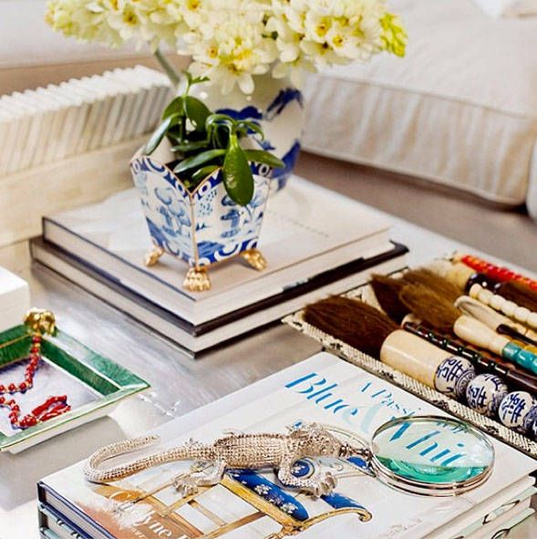 228 best coffee table books images on pinterest