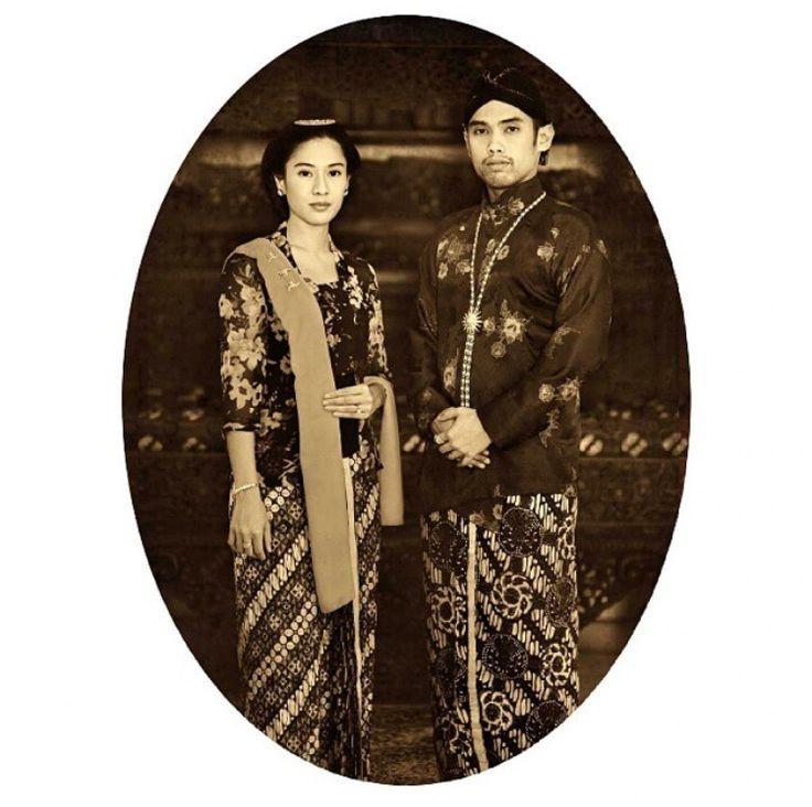#Indonesian #Prewedding #Photoshoot Idea 7