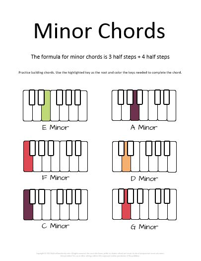 218 best images about Music Teacher - Theory on Pinterest ...