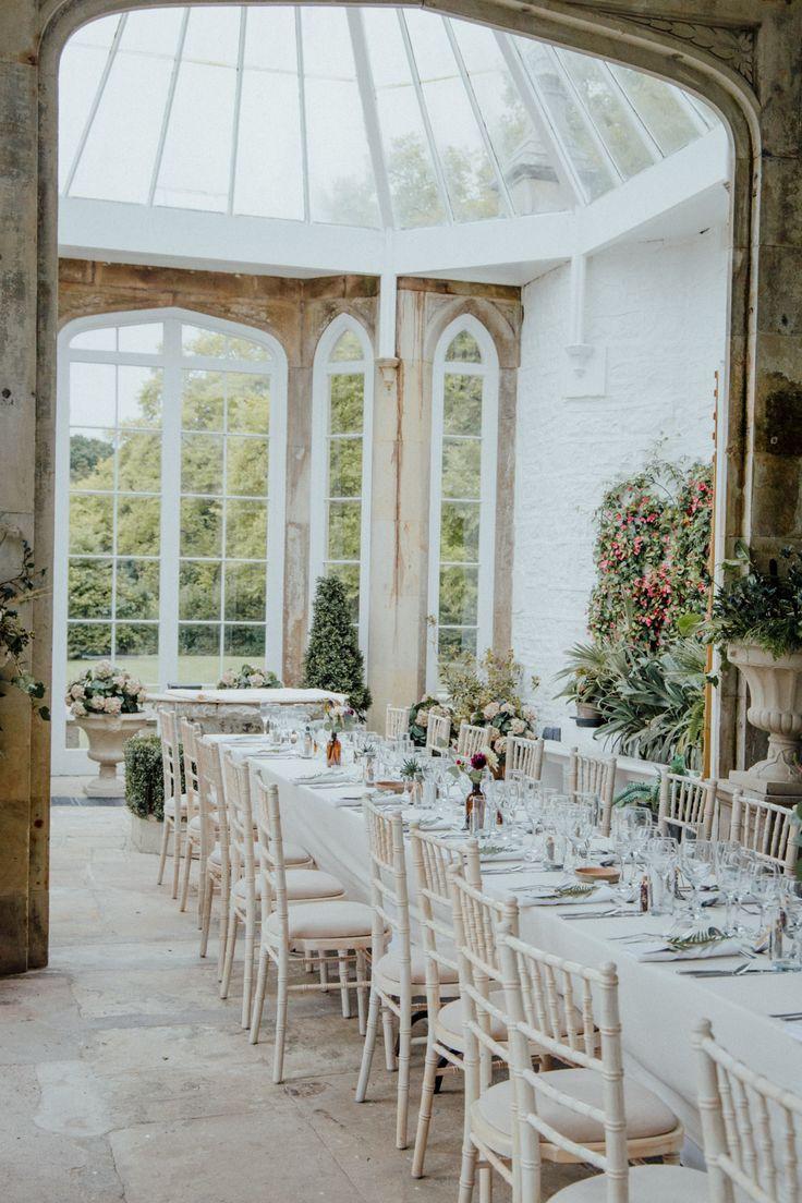 Wedding venues in surrey quays london