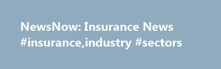 """NewsNow: Insurance News #insurance,industry #sectors http://colorado.nef2.com/newsnow-insurance-news-insuranceindustry-sectors/  # ' + title + ' Slot #' + slot_index + ': ' + slot_size + ' – zone ID ' + zoneid + """" '); > this.config.ad_last_pos = here.bottom + this.config.ad_spacing; this.page.slot_index += 1; > >, middle_column: new(function()  > catch (e) this._infeed_interval = window.innerHeight * 0.8 + 250; >; this.check_headline = function(n, to_class)  nnad.config.max_auto_slot_index)…"""