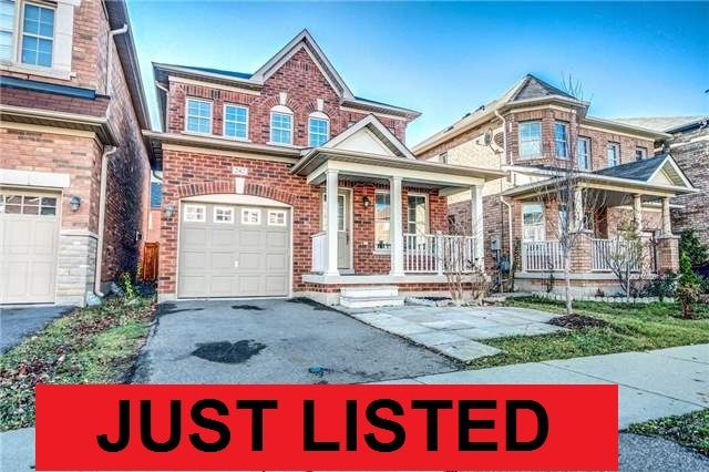 Residential for Sale In Milton, Price: $545,000  For Showing Please Call Muhammad Akram (905) 712-2121 & 416 939-9109 Click image for more Details http://www.mrhomeprovider.com/242-giddings-cres-w3375464