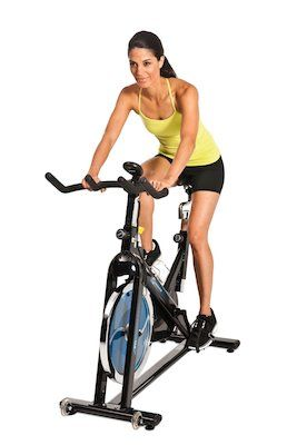 The Horizon Fitness M4 Indoor Cycle is worth a look in your indoor bike shopping search... http://www.topfitnessmag.com/indoor-bike-reviews/horizon-fitness-m4-indoor-cycle-review/ #indoorcycle #indoorbike