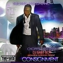 Jadakiss,  - Consignment Chopped And Screwed By Dj Baby Boy Hosted by DJ Baby Boy, DJ Kreepa - Free Mixtape Download or Stream it
