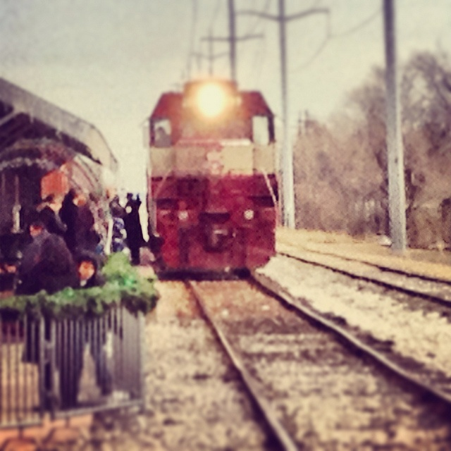 45 best Things to do in Grapevine images on Pinterest | Main ...