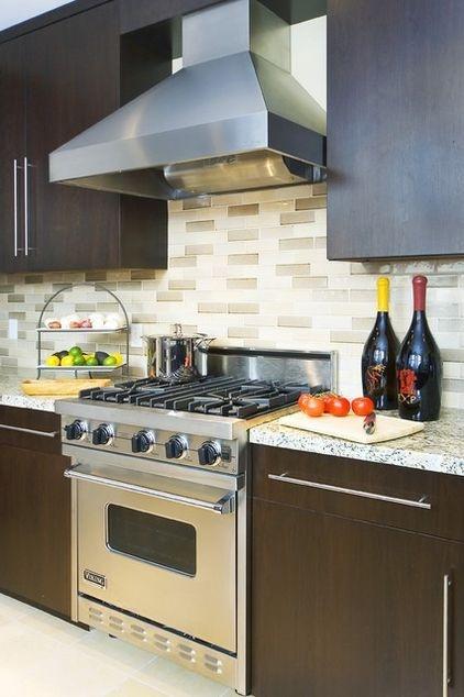 Kitchen Backsplash Contemporary 44 best kitchen- backsplash images on pinterest   kitchen ideas