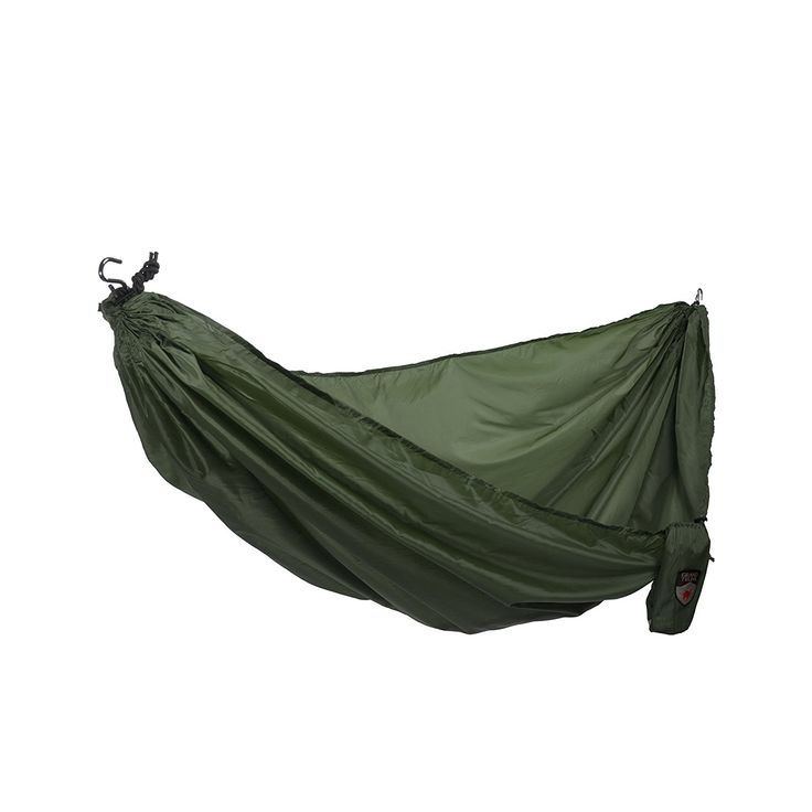 If you would like a hammock that is light, easily portable, and cost very little -- you might want to try out this Grand Trunk hammock.  To learn more about its features and see if it's something you may enjoy -- click the link below.  https://hammocksforcamping.com/grand-trunk-hammock-review-very-lightweight-and-comfortable