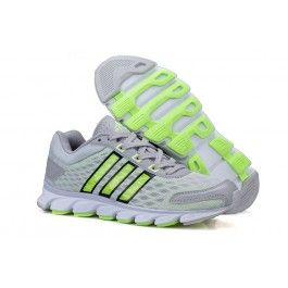 Kaufen Adidas Springblade 2014 Männer Schuhe Lichtgrau Lichtgrün Schuhe Online | Beste Adidas Springblade Schuhe Online | Adidas Schuhe Online Verkauf | schuheoutlet.net