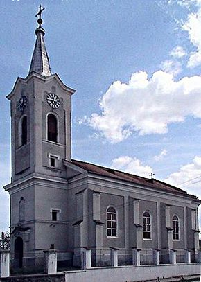 Biserica ion romanul sibiu - Căutare Google