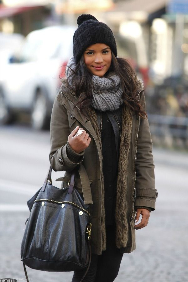 Best 25 Cold Weather Clothing Ideas On Pinterest Cold Winter Fashion Cold Weather Jackets