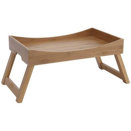 Bambus Breakfast Tray | Freedom Furniture and Homewares