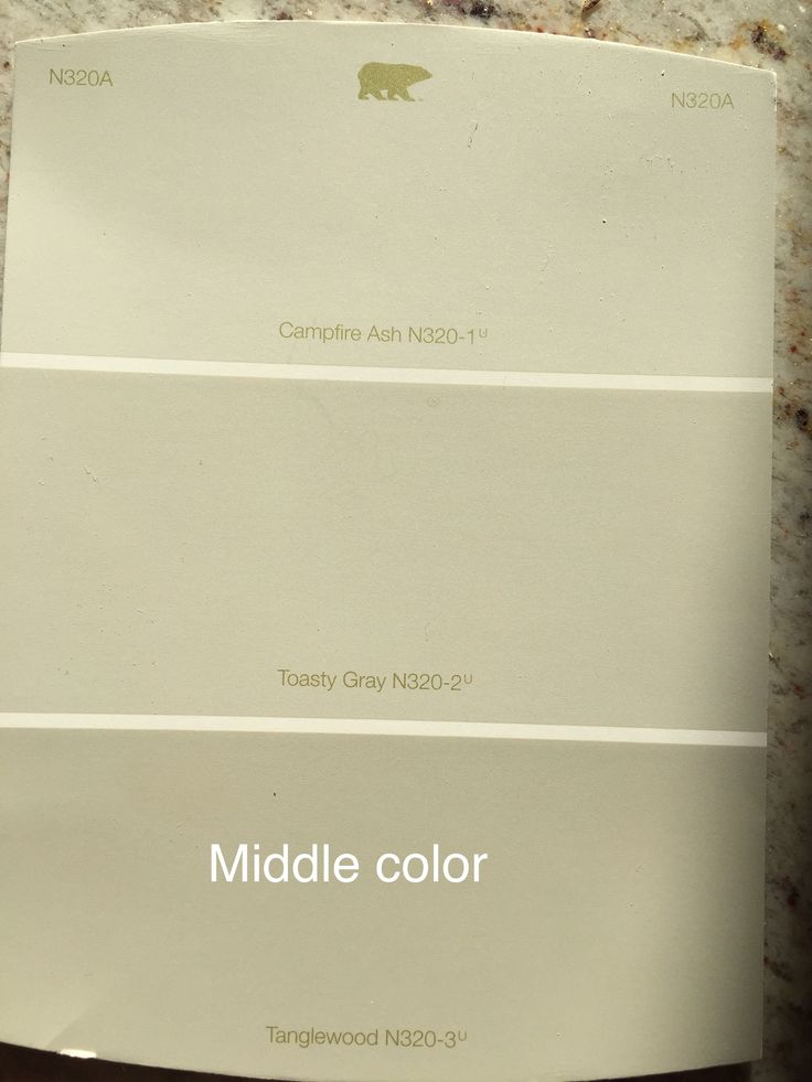 109 best behr paint colors images on pinterest behr for Best behr paint colors