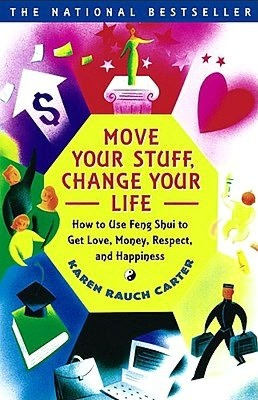 She breaks down Feng Shui into fun and easy to understand bits.Worth Reading, Book Lists, Shui Book, Feng Shui Promis, Book Worth, Design Book, Feng Shui Relaxing, Favorite Book, Feng Shuirelax
