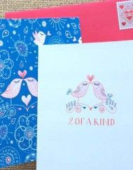Valentine Cards | Product Categories | Design Corral