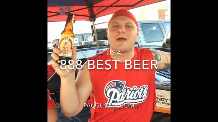 After successfully  introducing 888  Lucky IPA to beers in  888 Craft Beers  is coming at Whole Foods Markets near you in   check at http://ift.tt/2dZvGkD ; #Springfield  #Indiana  #Indianapolis #FortWayne #Evansville #SouthBend #Carmel #Iowa #DesMoines #CedarRapids #Davenport #SiouxCity #Waterloo #Kansas #Wichita #OverlandPark #KansasCity #Olathe #Topeka #DC #VA #MD #DMV #WashingtonDC  #Tokyo  #London  #Stockholm   #DominicanRepublic  #Haiti  check out video at http://ift.tt/2hZQkWQ