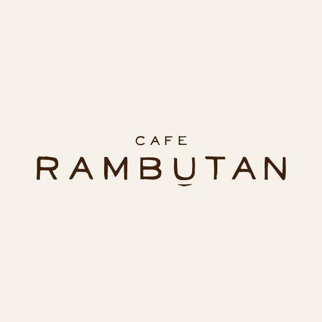 CAFE RAMBUTAN