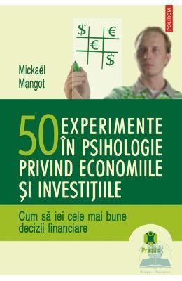 carti http://literastacojie.ro/carti/page/10