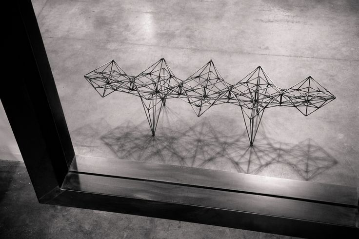 our polygon table