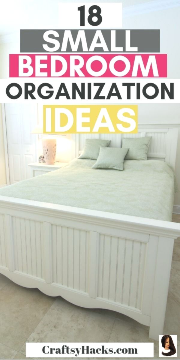 Bedroom Create House Organization Ideas Bedroom Organizing Ro