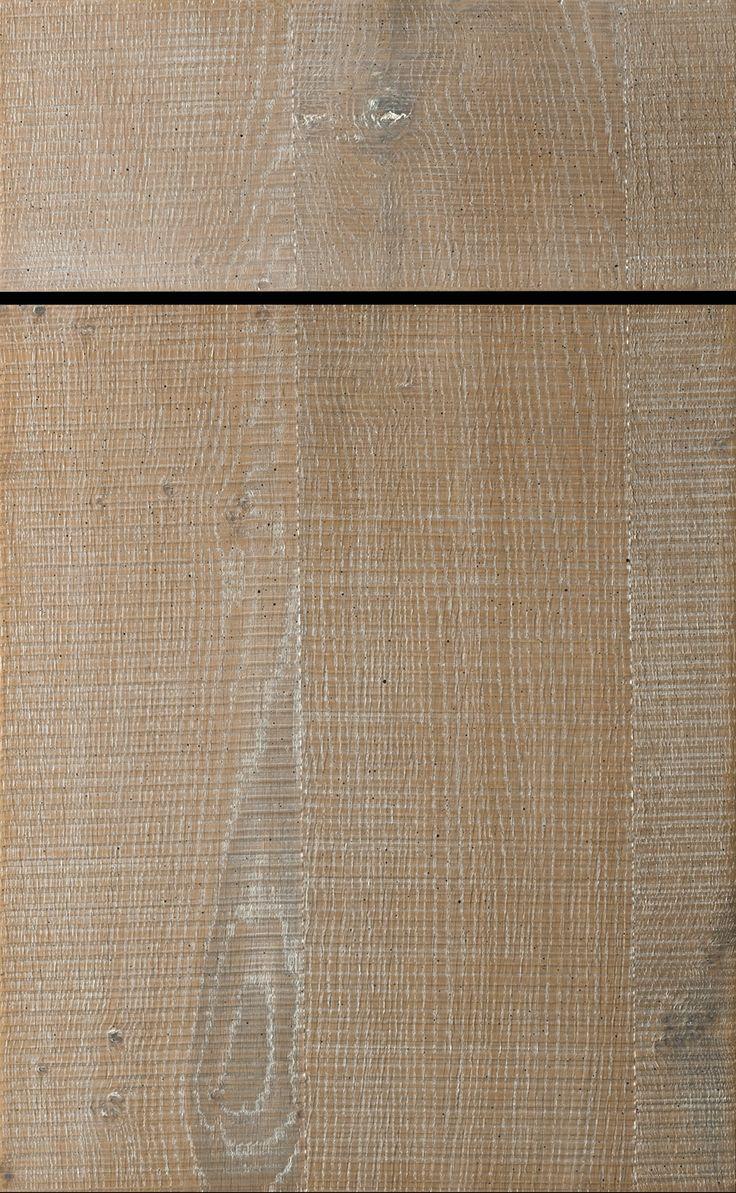 Best 25+ Wood Mode Ideas On Pinterest  Kitchen Tv, Dream Kitchens And  Kitchen Cabinets
